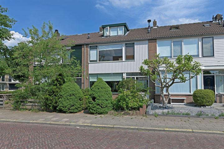 Prins Hendrikstraat 18