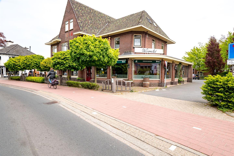 Bekijk foto 2 van Hoofdstraat 16