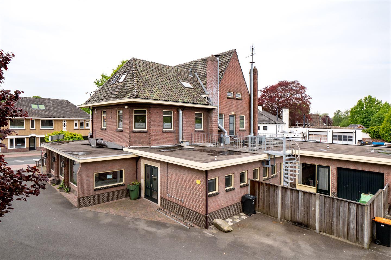 Bekijk foto 5 van Hoofdstraat 16