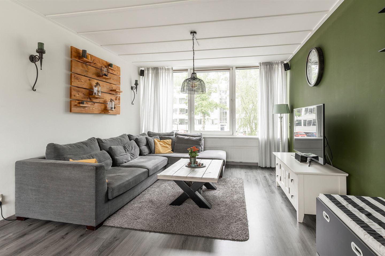 Bekijk foto 3 van Van 't Hoffstraat 16