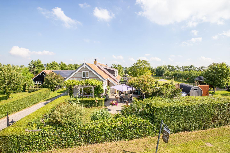 View photo 6 of Sliklandseweg 2