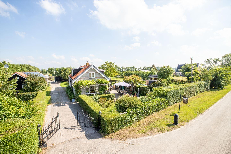 View photo 3 of Sliklandseweg 2