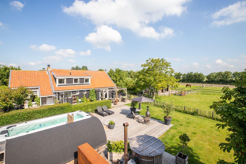 View photo 1 of Sliklandseweg 2