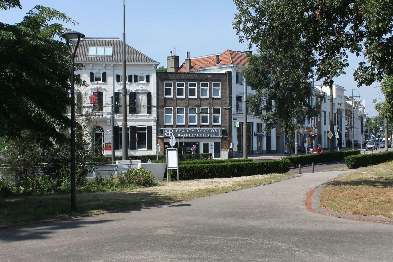 Bekijk foto 3 van Velperplein 9 a