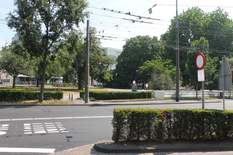 Bekijk foto 4 van Velperplein 9 a