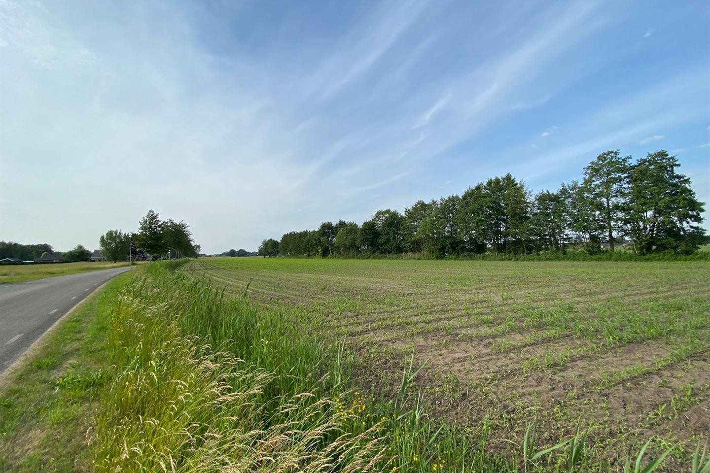 Bekijk foto 2 van Vaarbekerweg