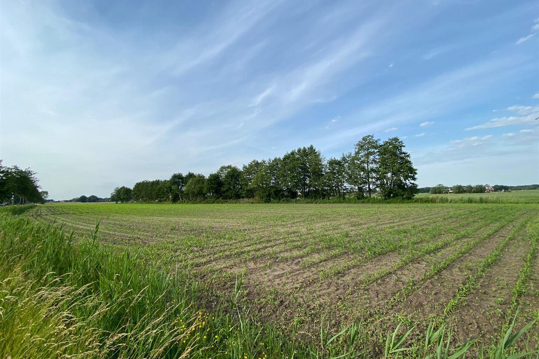 Bekijk foto 3 van Vaarbekerweg