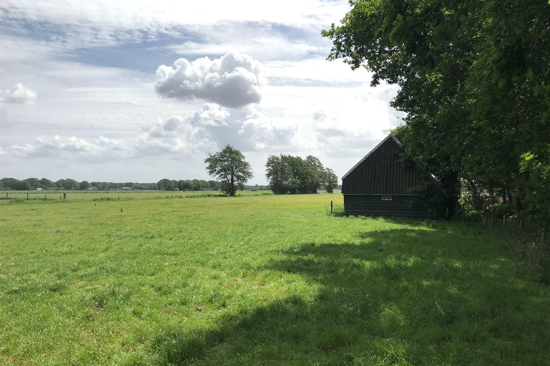 Bekijk foto 3 van Huisdijk