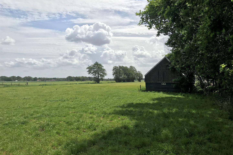 Bekijk foto 4 van Huisdijk