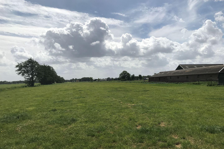 Bekijk foto 5 van Huisdijk