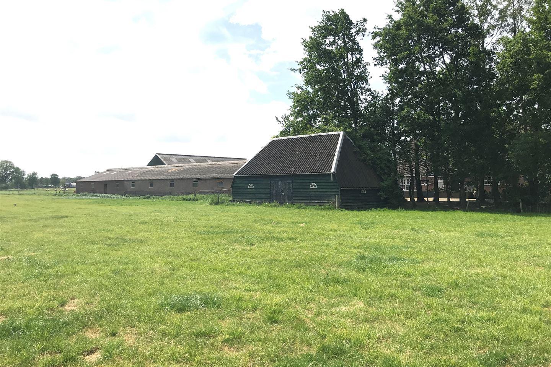 Bekijk foto 6 van Huisdijk