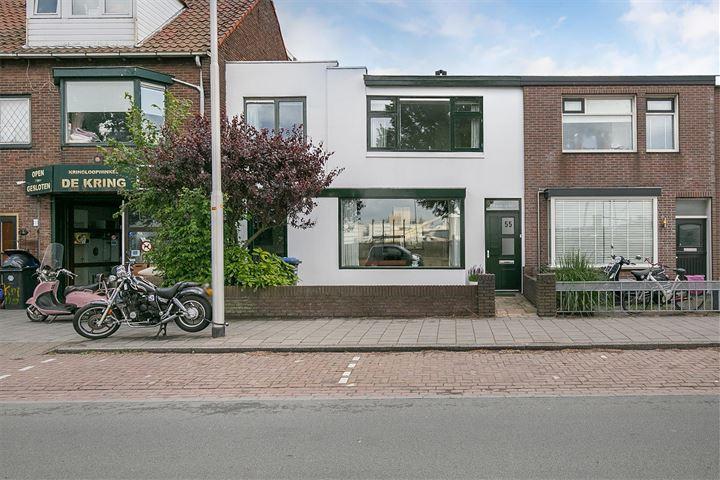 IJmuiderstraatweg 55
