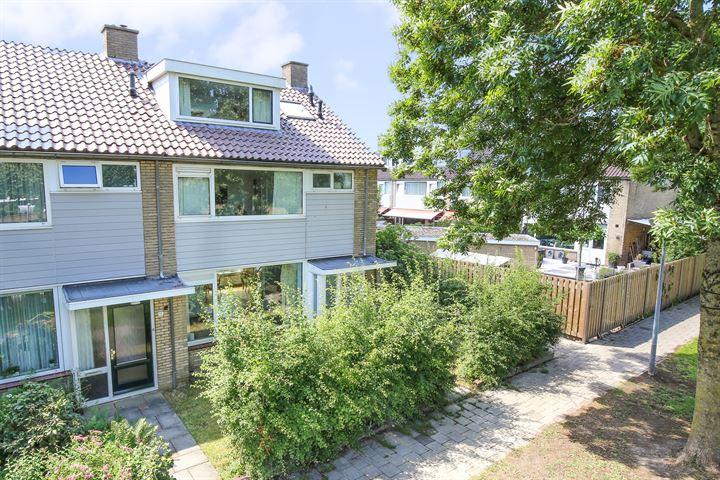 Willem-Alexanderdreef 18