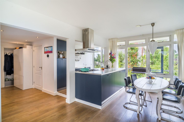 Bekijk foto 6 van M.Nijhoffstraat 266