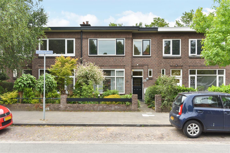 Bekijk foto 1 van Voorburgseweg 81