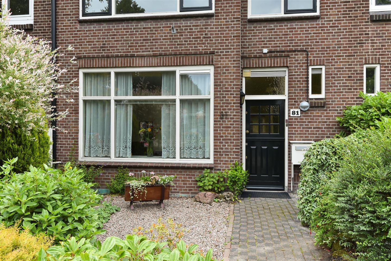 Bekijk foto 3 van Voorburgseweg 81