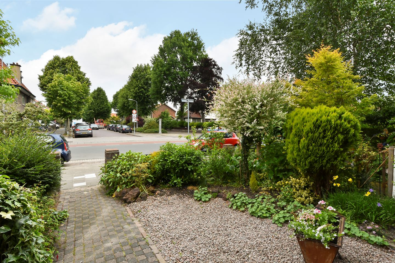 Bekijk foto 5 van Voorburgseweg 81