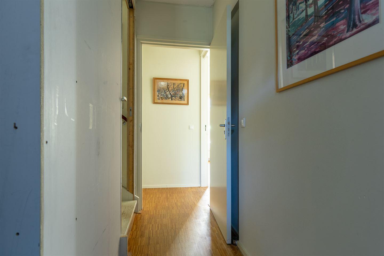 Bekijk foto 2 van Herehof 10