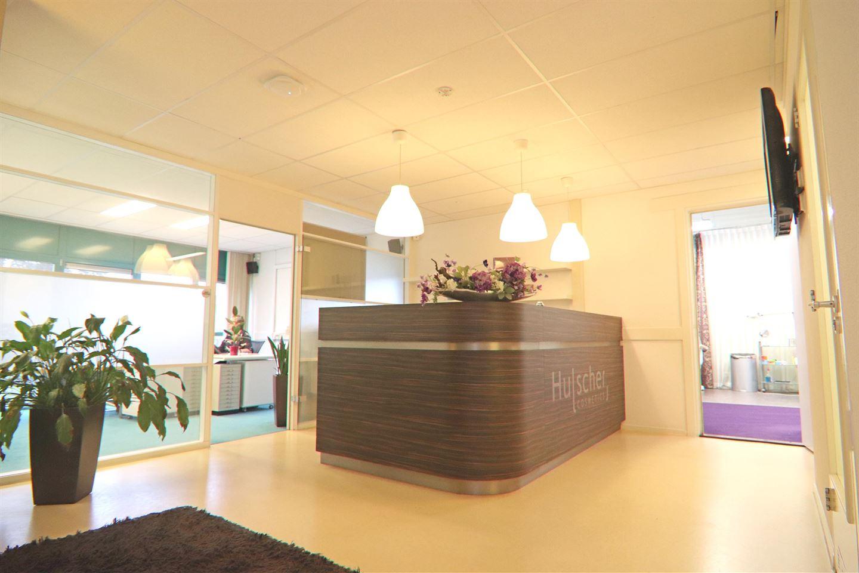 View photo 4 of Operetteweg 31