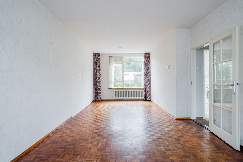 Bekijk foto 3 van Pinasstraat 59