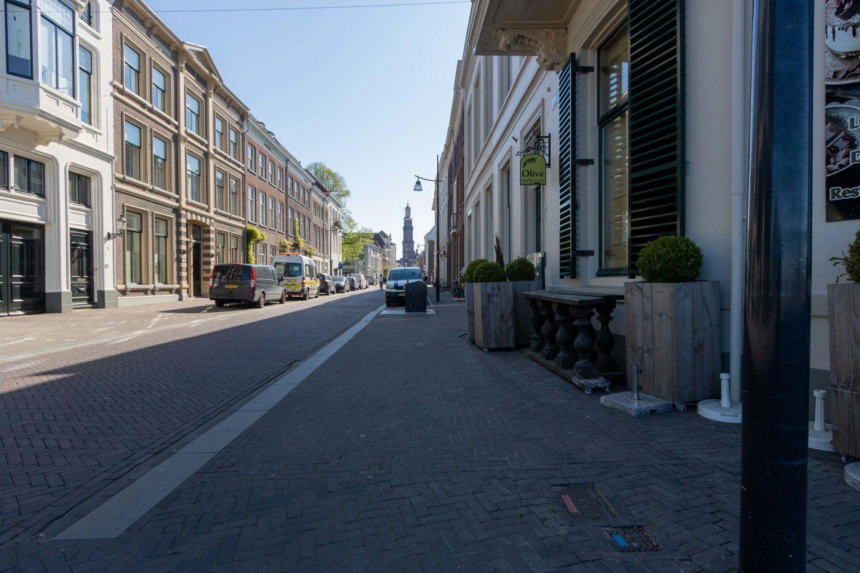 Bekijk foto 4 van Marspoortstraat 2