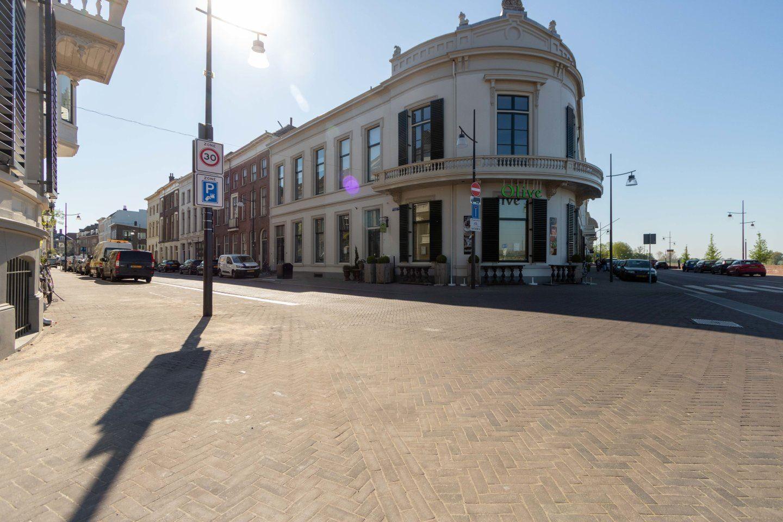 Bekijk foto 2 van Marspoortstraat 2