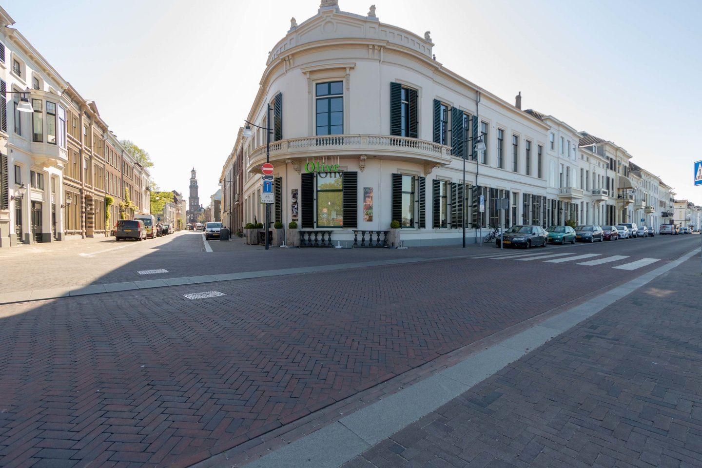 Bekijk foto 1 van Marspoortstraat 2