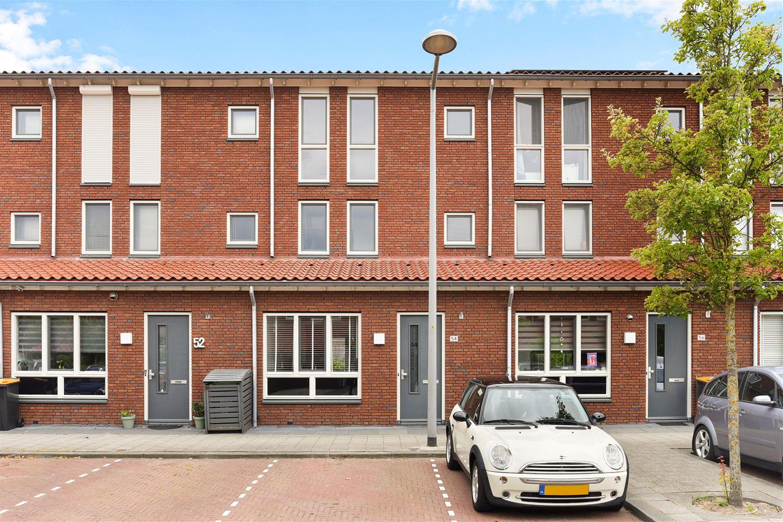 Bekijk foto 1 van Bellemeerstraat 54