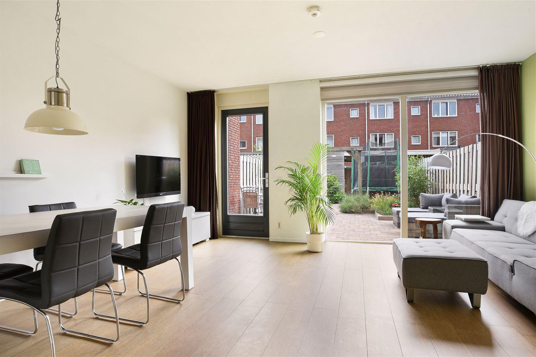 Bekijk foto 3 van Bellemeerstraat 54