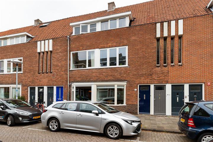 Bolksbeekstraat 39