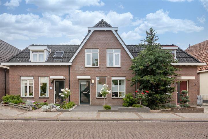 Dorpsstraat 56 a