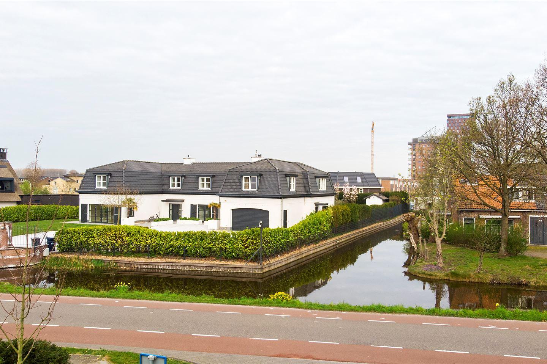 Bekijk foto 4 van Veenweg 47 A