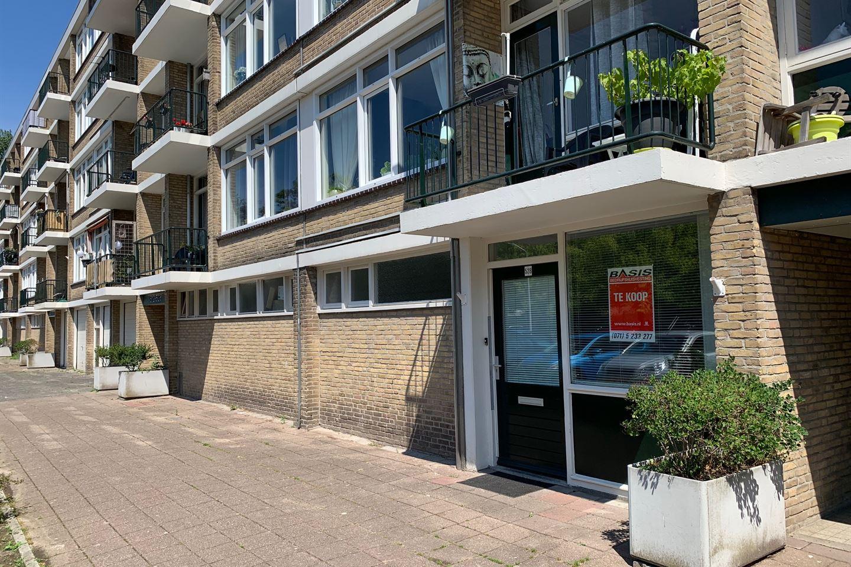 Bekijk foto 1 van Bachstraat 528