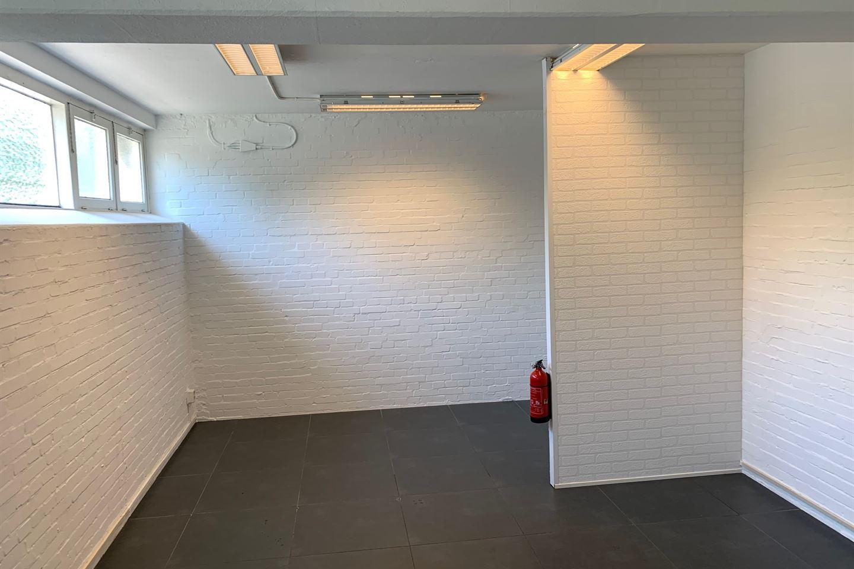 Bekijk foto 3 van Bachstraat 528