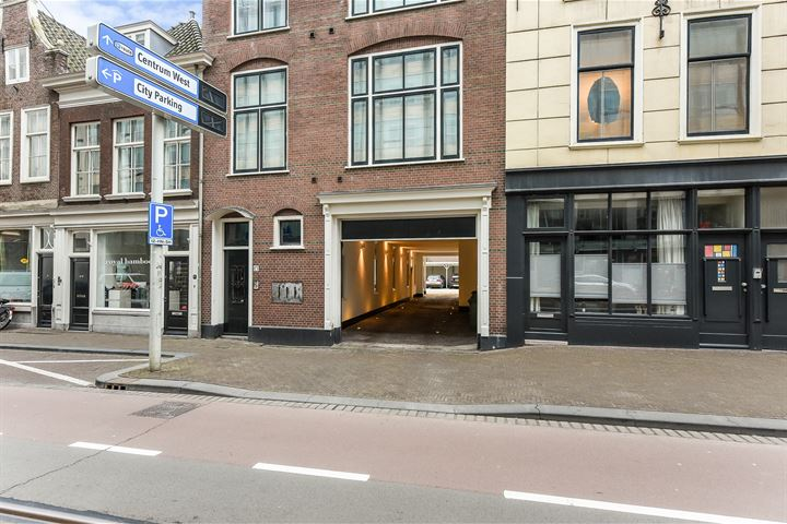 Jan Hendrikstraat