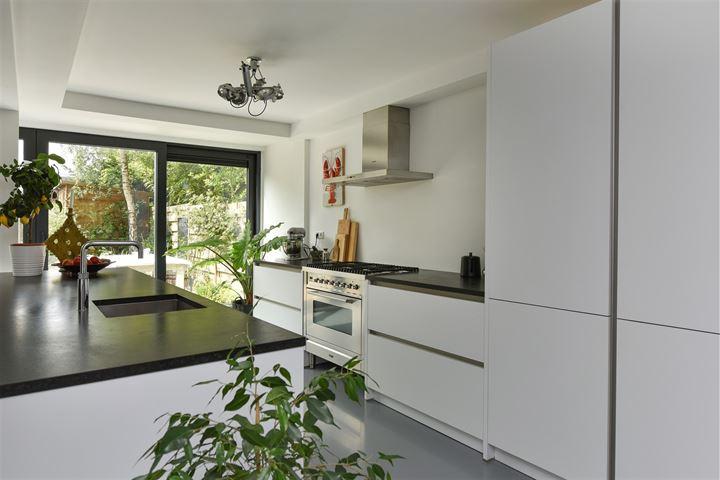 Van Nijenrodeweg 878