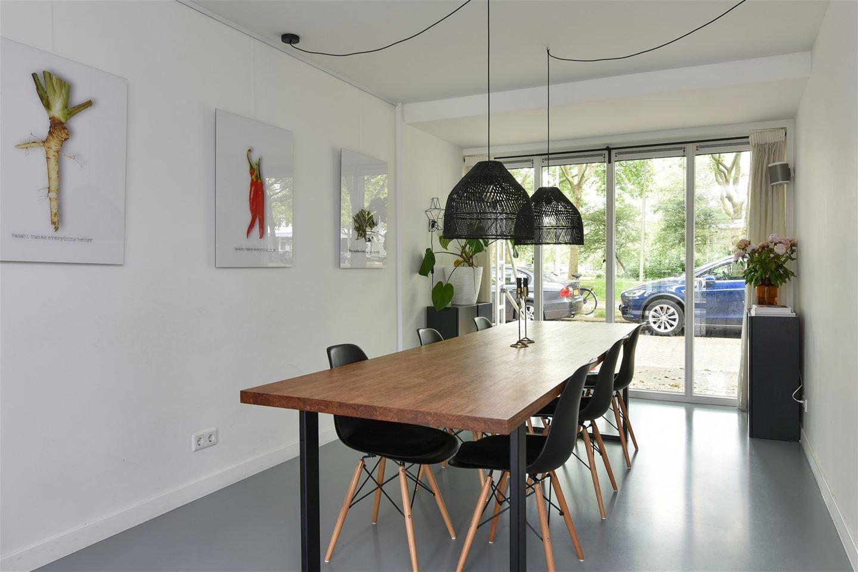Bekijk foto 3 van Van Nijenrodeweg 878