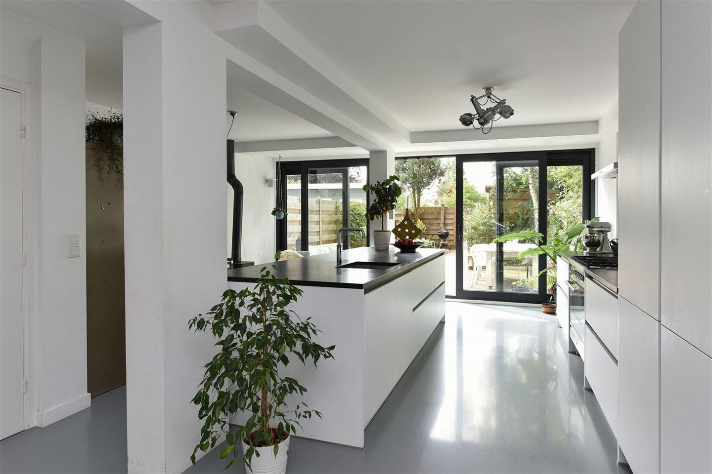 Bekijk foto 4 van Van Nijenrodeweg 878