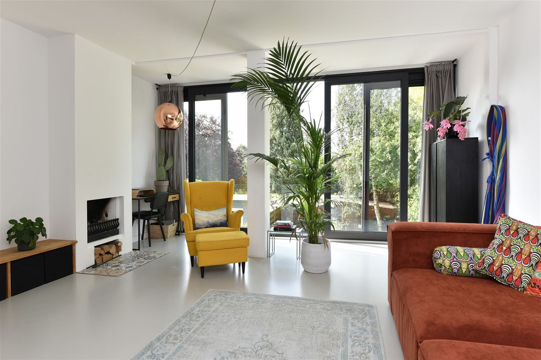 Bekijk foto 5 van Van Nijenrodeweg 878