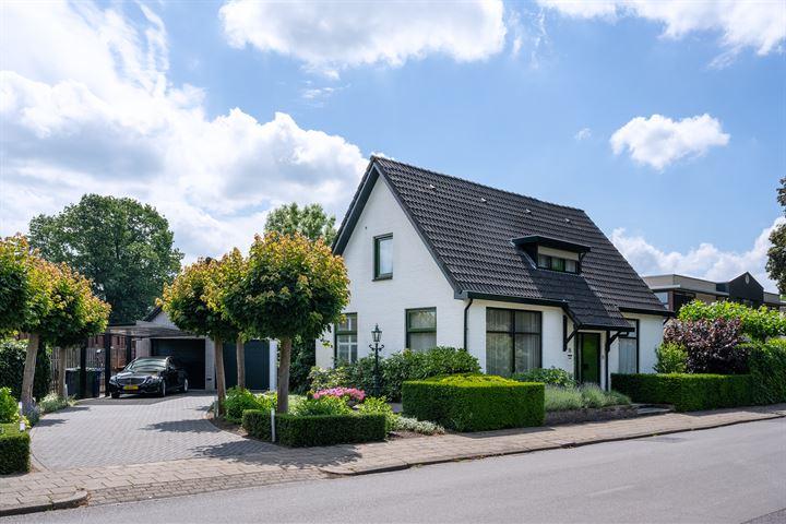 Coldenhovenseweg 15