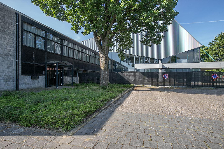 Bekijk foto 3 van Europaplein 3
