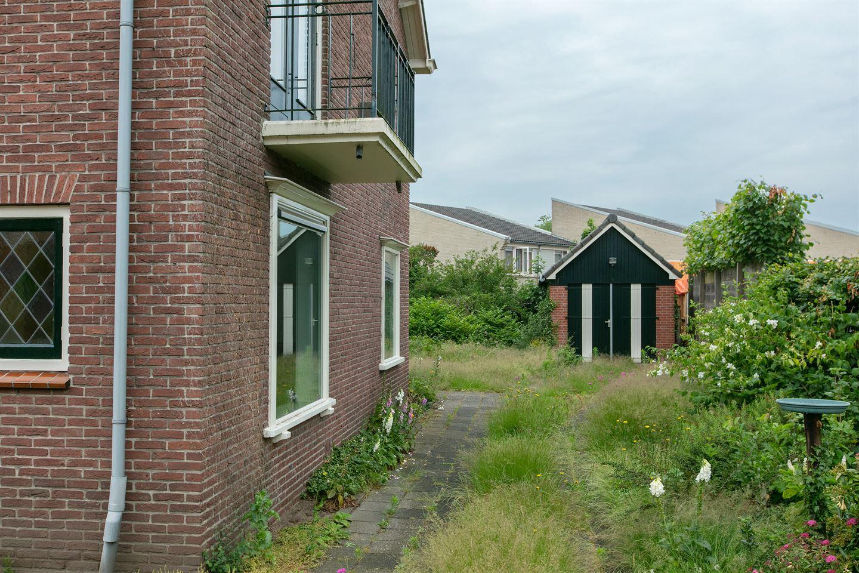 Bekijk foto 3 van Boschkampsstraat 21