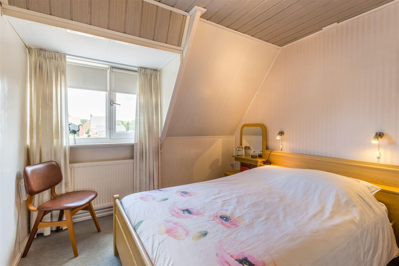 Bekijk foto 5 van Roosendaalsebaan 13