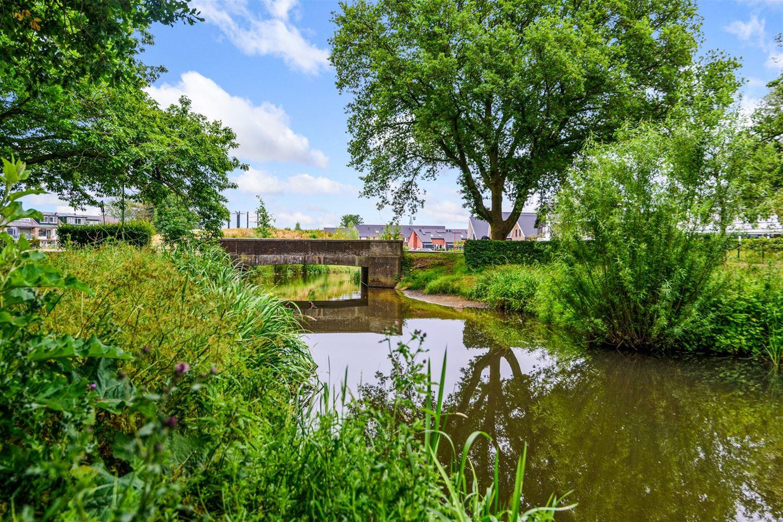 Bekijk foto 2 van Doornenburg 80