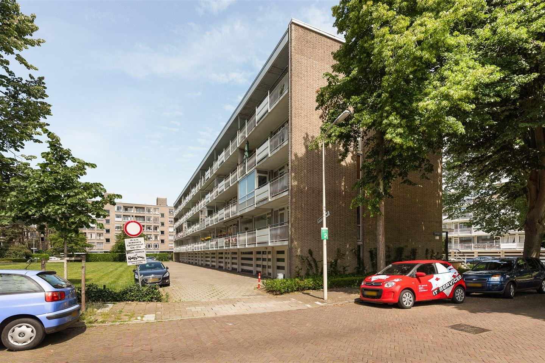 Bekijk foto 4 van Saffierhorst 176