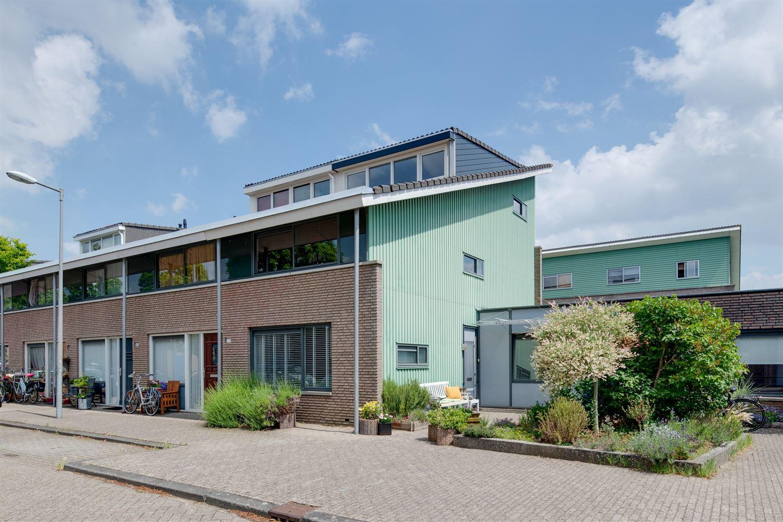 Bekijk foto 1 van Turnhoutplantsoen 174