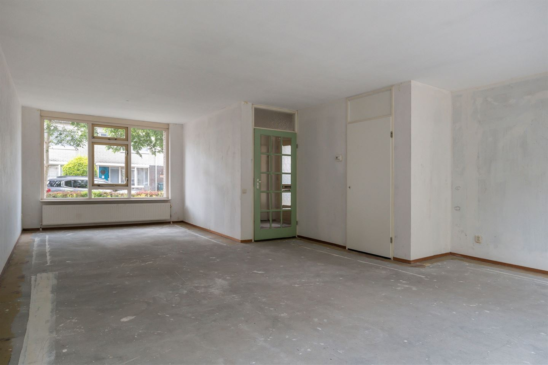 Bekijk foto 5 van Rietzangerweg 9