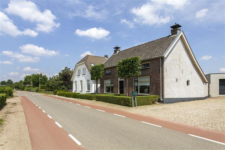 Rijnstraat 32
