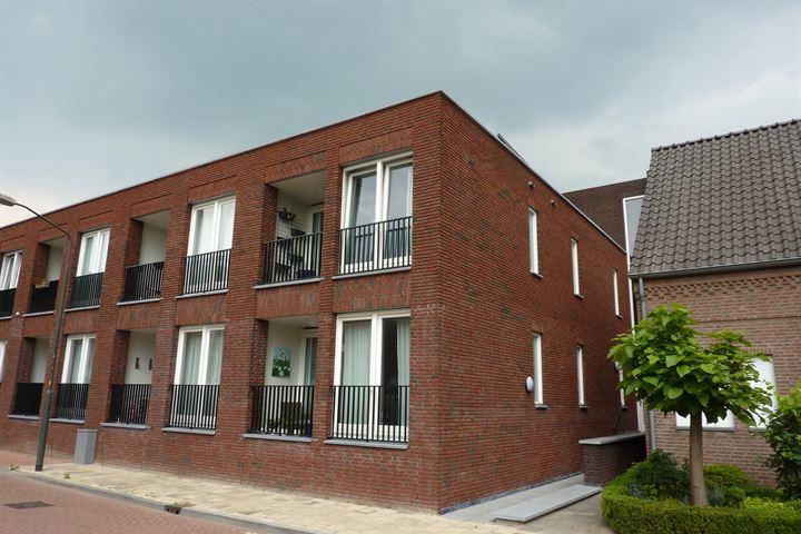 Sportparkstraat 28