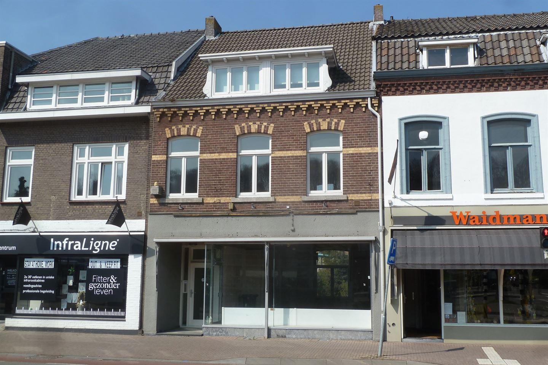 Bekijk foto 1 van Rijksweg 61 61A